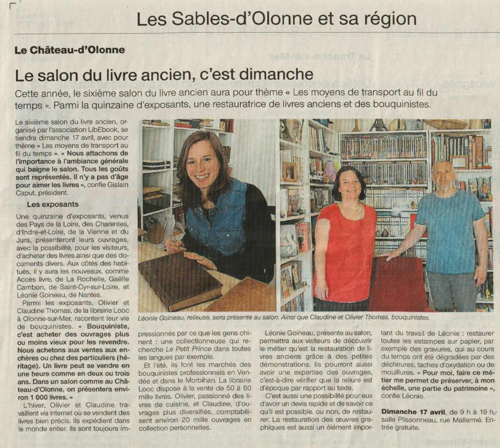 ouest-france-12-04-2016